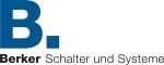 Berker Schalter kaufen Deutschland