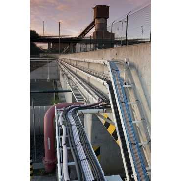 Wibe Cable Ladder