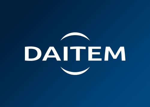 Daitem Alarm- und Sicherheitstechnik von Hager Vertriebspartner Moelle