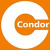 Condor Druck- und Wassertechnik