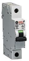 Elektrogroßhandel Moelle AEG Leitungsschutzschalter