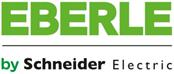 Eberle Raumtemperaturregler RTR-E3521