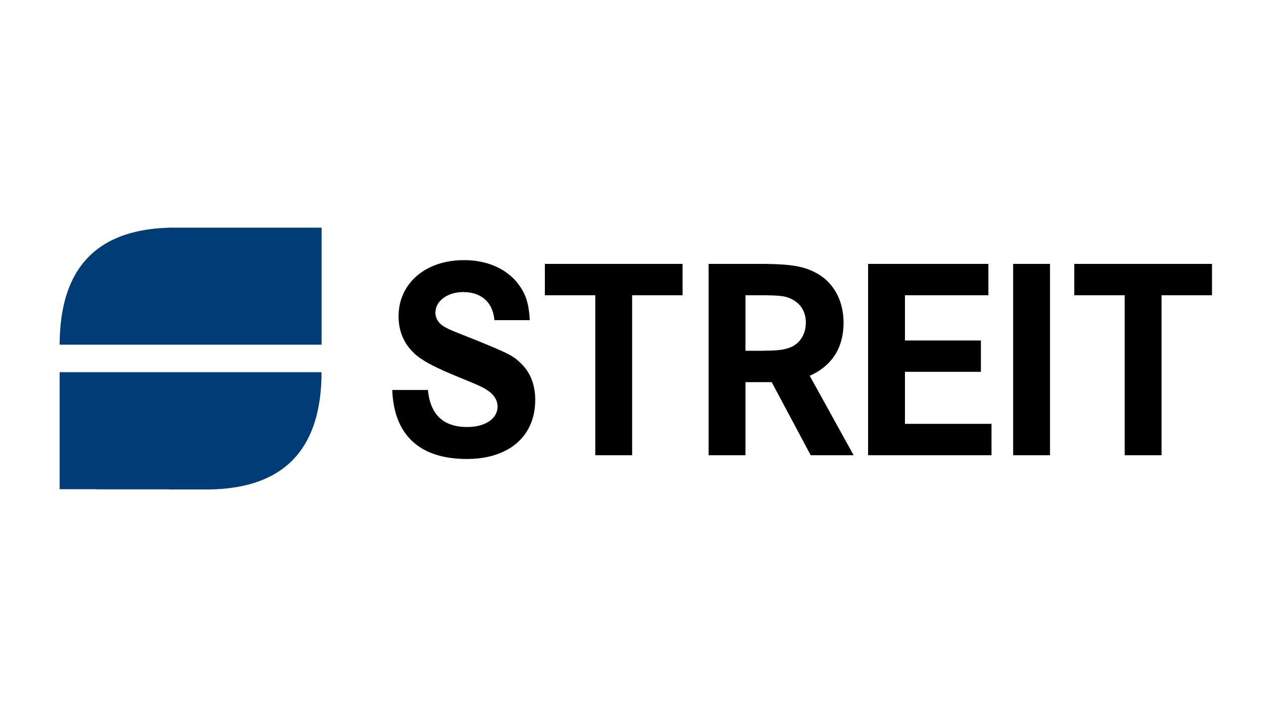 Streit Handwerkersoftware Logo