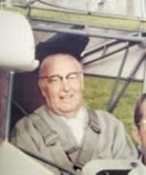 Gründer Karl Heinz Moelle liebte Technik