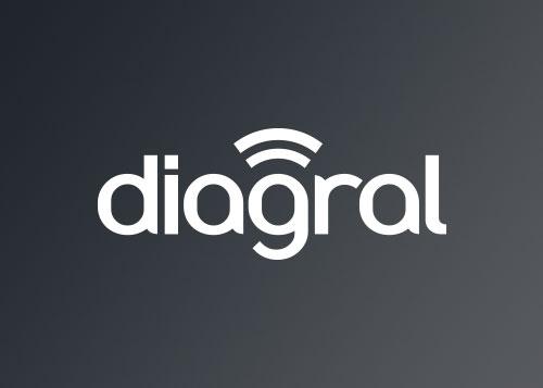 Hager Vertriebspartner Moelle führt Diagral Alarmanlagen