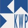 KWP Handwerkersoftware