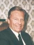 Kurt Fimmen führte die Grosshandlung für Elektrotechnik und Services über viele Jahre hinweg