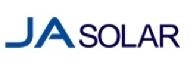 JA Solar Deutschland Module