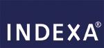 Indexa Logo