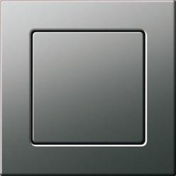 Gira Schalter E22