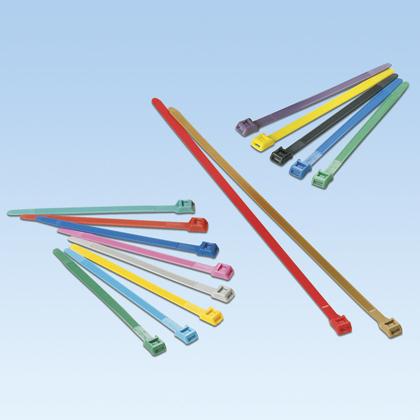 Kabelbinder von Panduit