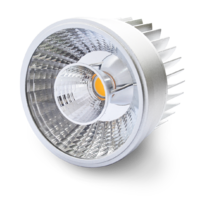 Die Lichtfabrik - LED Downlight Pandora