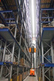 Elektrogroßhandel in Deutschland: Funktionen und Bedeutung