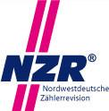 NZR Nordwestdeutsche Zählerrevision