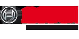 Bosch Hausgeräte von Elektrogroßhandel Moelle