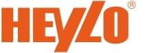 Heylo Logo