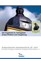 Jahresbericht Nr. 26- 2011