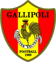 GALLIPOLI FOOTBALL