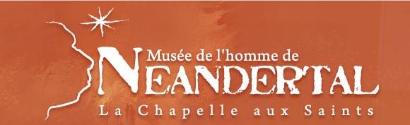 Le Musée de l'Homme de Néandertal, à La-Chapelle-aux-Saints en Vallée de la Dordogne, se trouve à 20 minutes de La Mérelle de Collonges-la-Rouge