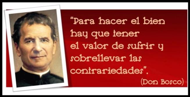 Beato Luis Variara Página Jimdo De Pastoralvocacionalma