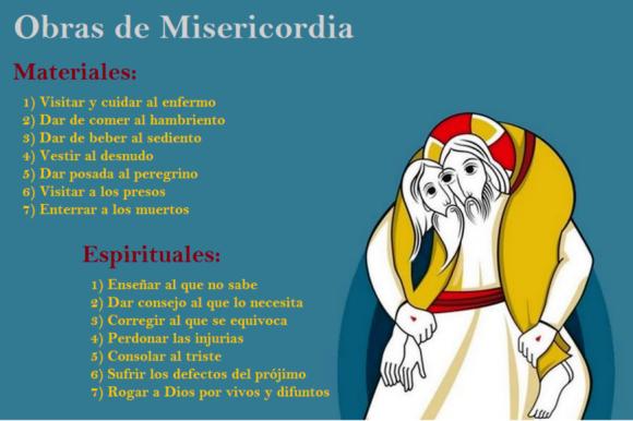 Frases De Madre Teresa Página Jimdo De Pastoralvocacionalma