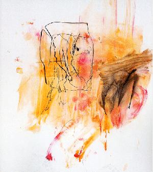 """Katalog Hiltrud Zierl """"Der vierte Ton"""", 2018"""