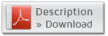 Beschreibung Download