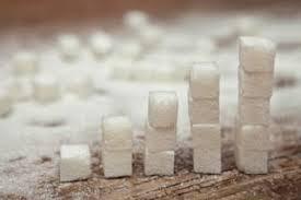 Se désintoxiquer du sucre !