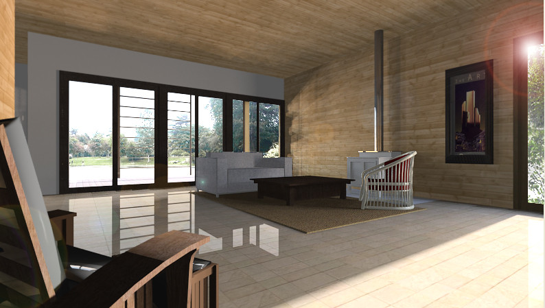 Imagerie 2d 3d ocoeurdesplans for Amenagement interieur de maison