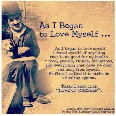 Charlie Chaplin 16 april 1959 (70 jaar)