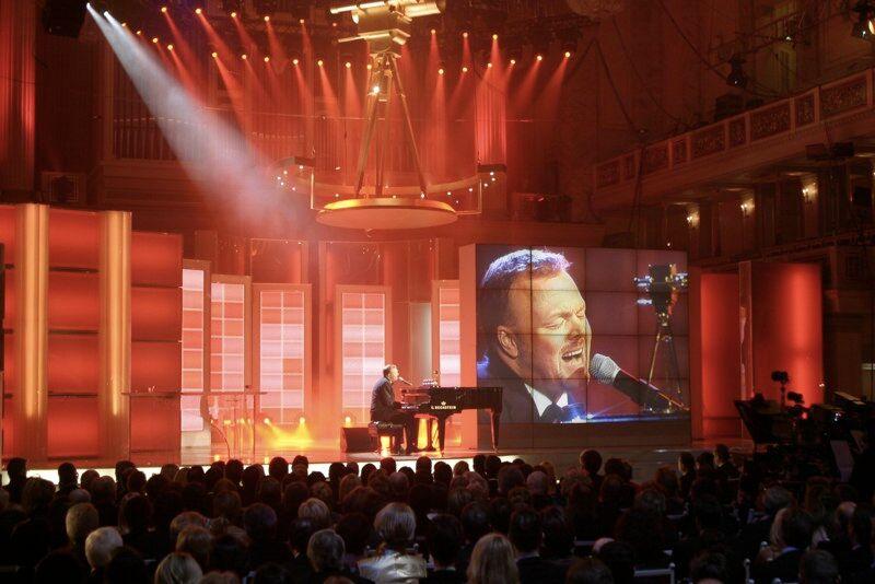 No. 01_2004_Goldene Kamera_Steinberg_ZDF_Bühnenmeister