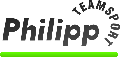 Teamsport Philipp