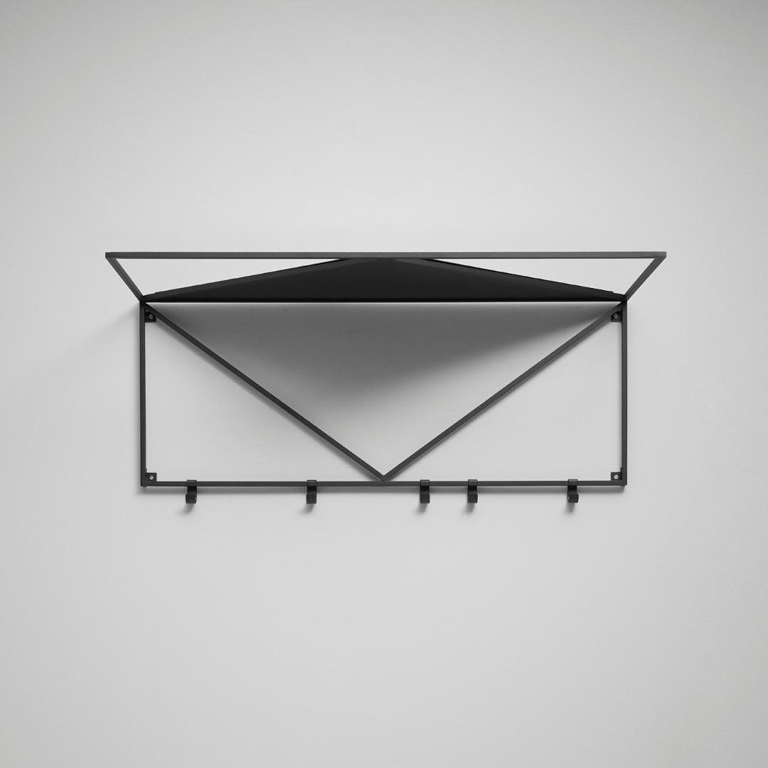 Essem Design Minimalist