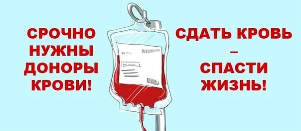 donor-bank-spermi-belgorod