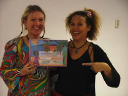 Certified Children Yoga Teacher Training, Dutch spoken