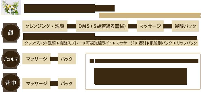 20,000円プラン