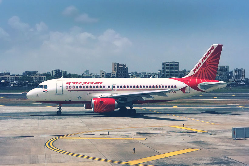 Cheap Flights to India | Best Places To Visit In India Plus Things To Do | via @Just1WayTicket
