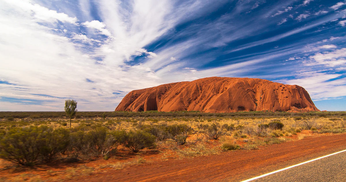 Moving to Australia? The Best Cities to Live and Work in Down Under