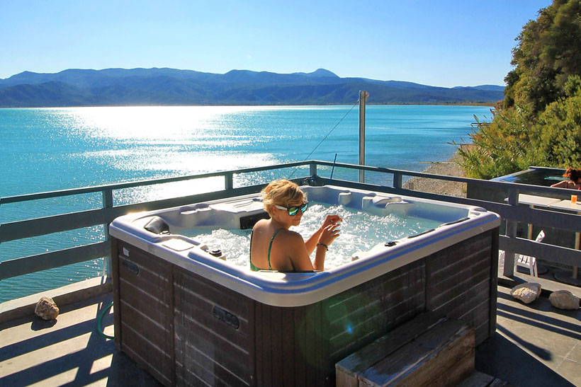 Therma Spa near Gera    10 Places You Must Visit In Lesvos Island Greece   via @Just1WayTicket