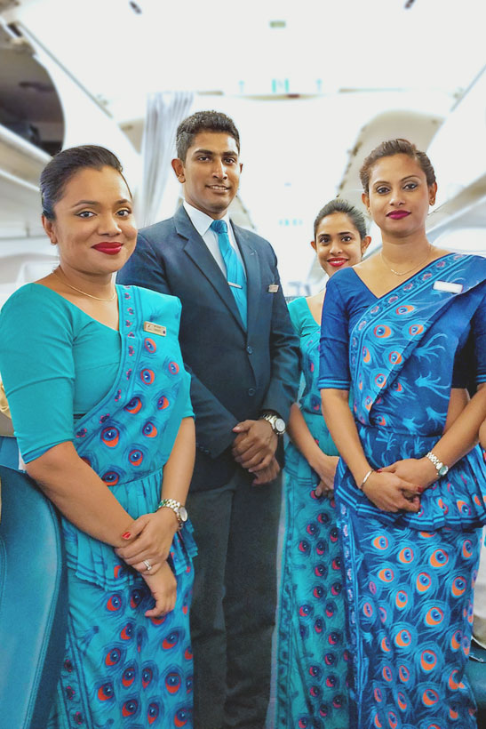 Travel Sri Lanka: 30 Photos That Will Make You Pack Your Bags And Go | Flying SriLankan Airlines