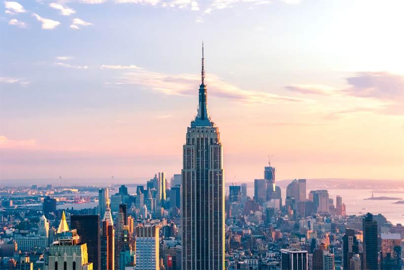 5 Amazing U.S. Cities to Visit in 2021