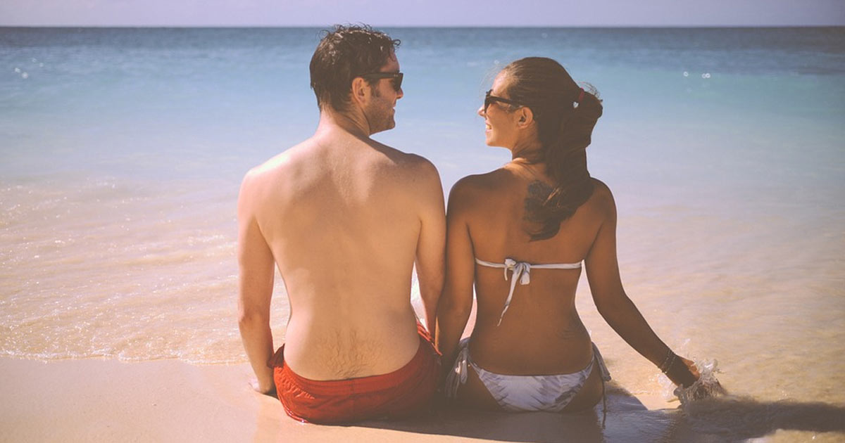 Fun Things to do for Couples in Riviera Maya, Mexico
