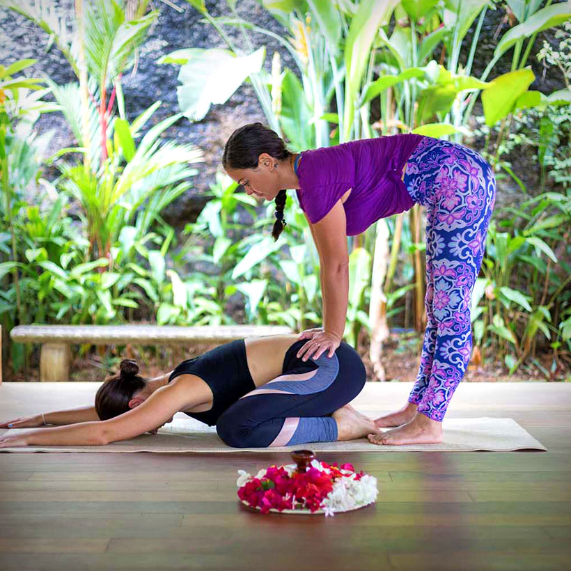 Rukgala | Best Wellness and Yoga Retreats in Sri Lanka