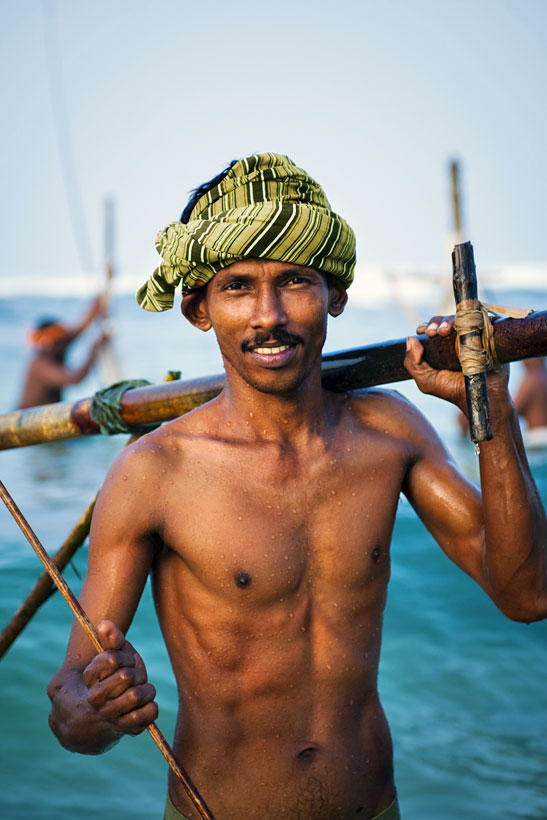 Travel Sri Lanka: 30 Photos That Will Make You Pack Your Bags And Go | Locals