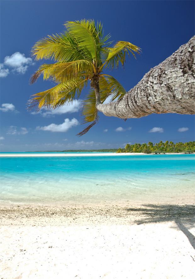 Josie S Beach Lodge Aitutaki Cook Islands