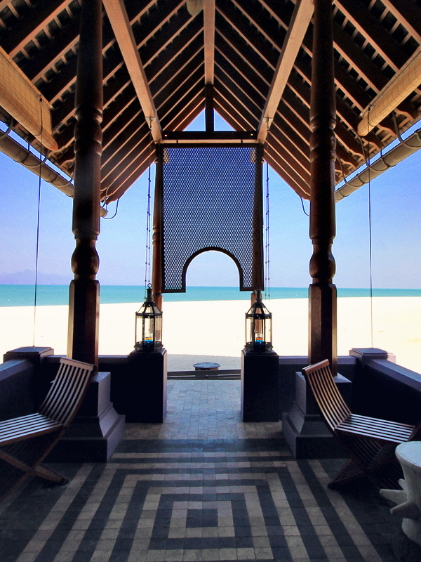 The Four Seasons Resort Langkawi   One Of Four Fabulous Places To Stay In Langkawi, Malaysia © Sabrina Iovino   via @Just1WayTicket