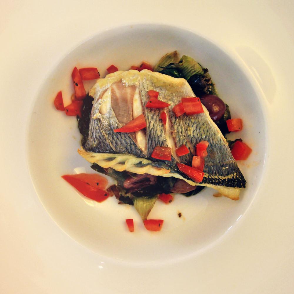 Fabulous Dining Experiences | Amalfi Coast & Cilento Coast In South Italy | Photo: Sabrina Iovino via @Just1WayTicket