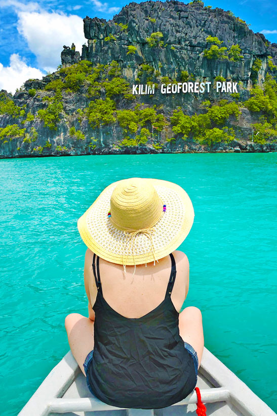 Island Hopping in Langkawi | Hotel Review: Casa del Mar Langkawi - A Peaceful Retreat that makes you feel like Home