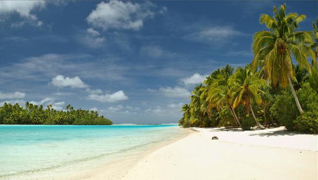 heaven on earth aitutaki cook islands lifestyle. Black Bedroom Furniture Sets. Home Design Ideas