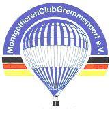 Montgolfieren Club Gremmendorf e.V.